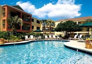 hotels in Lake Buena Vista FL