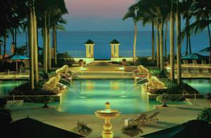 San Juan Vacation Packages, San Juan Hotel Packages