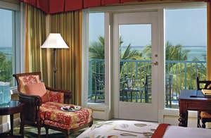 San Juan Hotel, San Juan Beach Hotel