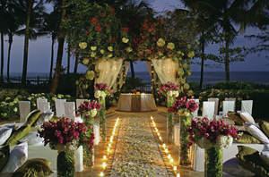 San Juan Wedding Locations, San Juan Puerto Rico Weddings