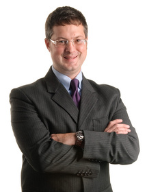 SmithGroup; David Johnson; promoted; science & technology