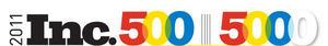 Inc 500/5000