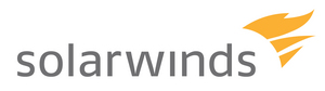 SolarWinds. Inc