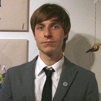 Matthew Nolan