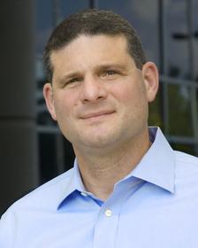 Doug Suriano