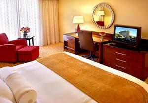 Westchester Hotel