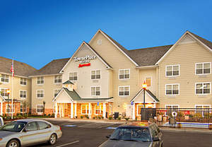 Medford Extended Stay Hotels | Extended Stay Hotels Medford OR