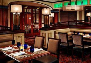 Restaurants in Downtown Augusta, GA