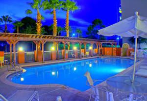 Beach Resorts in Destin, Florida
