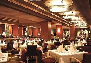 Fort Lauderdale Beach Restaurants | Las Olas Blvd Restaurants