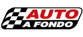 Auto A Fondo