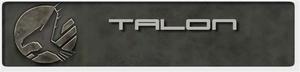 Talon Companies