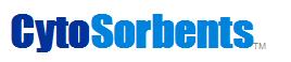 CytoSorbents Corporation