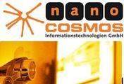nanocosmos Informationstechnologien GmbH