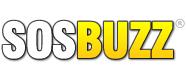Sosbuzz, Inc
