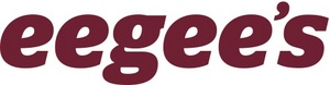 http://media.marketwire.com/attachments/201109/18452_eegees_logo.jpg