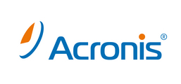 Acronis