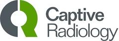 Captive Radiology