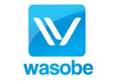 Wasobe