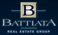 Battiata Real Estate Group