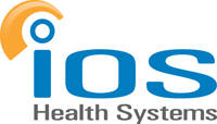 IOS Health Systems