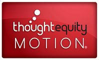 Thought Equity Motion