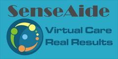 SenseAide, LLC