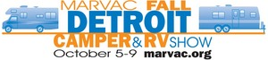 MARVAC-Michigan Association of Recreation Vehicles and Campgrounds