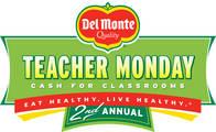 Del Monte Fresh Produce, North America, Inc.
