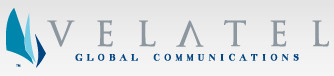 VelaTel Global Communications, Inc.