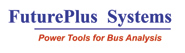 FuturePlus Systems