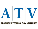 Advanced Technology Ventures