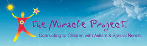 The Miracle Project