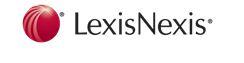 LexisNexis HPCC