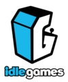 Idle Games