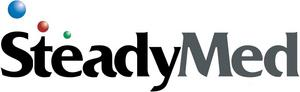 SteadyMed Therapeutics, Inc.
