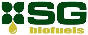 SG Biofuels