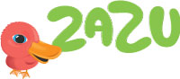 Zazu, Inc.