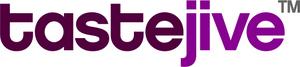 Kleintech, Inc.