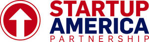 Startup America Partnership
