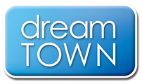 Dream Town Realty