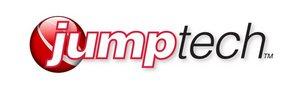 JumpTech