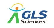 GLS Sciences, LLC
