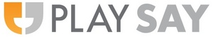PlaySay