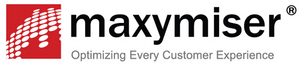 Maxymiser, Inc.