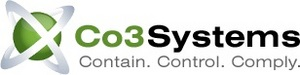 Co3 Systems