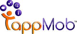 TappMob
