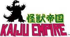 Kaiju Empire