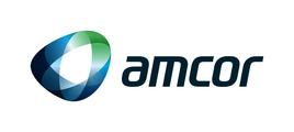 Amcor Packaging Distribution