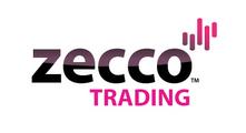 Zecco Trading